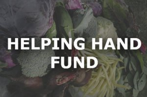 Helping Hand Fund Product Image