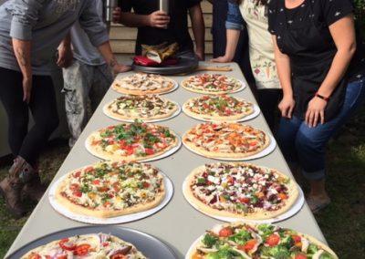 Pizza crew[16927]